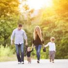Bewegen is gezond en belangrijk: voordelen van bewegen