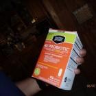 Probiotica(supplementen) nader bekeken, welke kies je?