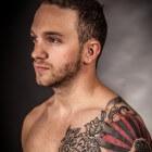 Waarom zijn tatoeages (tattoos) verboden voor Joden?
