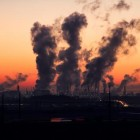 Luchtvervuiling: Oorzaken en effecten vervuilde lucht