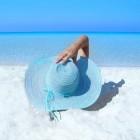 Zonlicht: Voordelen van matige blootstelling aan zon