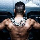 Leucine gebruiken voor opbouw van meer spiermassa