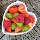 Vitaminen en mineralen: Functie, tekort & overmatige inname