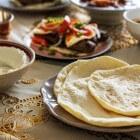 Ramadan: gewichtstoename en gezondheidsproblemen door vasten