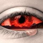 Tranen: samenstelling van een traan, functie en anatomie