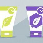 Milde zeep: Voordelen en toepassingen van milde zepen