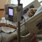 Als verpleegkundige de slaap bevorderen bij zorgvragers