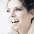 Lachen: Voordelen voor de gezondheid van een lach (lachbui)