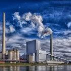 4 manieren om schadelijke stoffen uit de lucht te filteren
