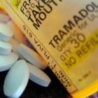Pijnstiller tramadol: werking, gebruik, dosis & bijwerkingen