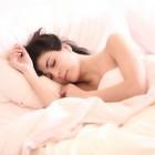 Slaaphygiëne: adviezen, betekenis, maatregelen en regels