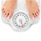 Gezond gewicht: gezondheidsvoordelen & hoe te berekenen