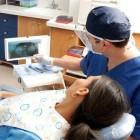 Verdoven zonder naald bij de tandarts: Comfort-In