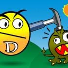 De werking van het immuunsysteem