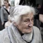Ouderenzorg, hulp en info