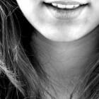 Tanden bleken: goed of slecht voor je gebit