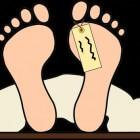 Joods medische ethiek: verbod dode lichaam te balsemen