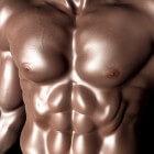 Anabole steroïden - gebruik en misbruik