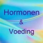 Hormonen - Gezonde tips