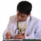 Medische behandeling in buitenland goed, snel en goedkoop