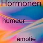 Hormonen - Humeur Emotie Stress
