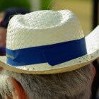 Zomerse hitte vaak extra belastend voor bejaarden en zieken