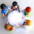 Communicatie: 3 fasen voor leiden van slechtnieuwsgesprek