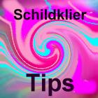 Schildklierproblemen - Middelen & tips