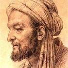 Avicenna, leerdicht der geneeskunst