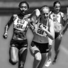 De voordelen van een sterk en gezond sporthart