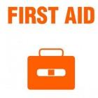 Snel een TIA herkennen en met spoed naar Eerste Hulp