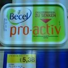 Becel worstelt met reclame over cholesterolverlagers