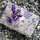 Een cadeau kopen, originele last minute cadeautips