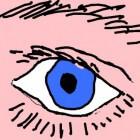 Soorten antibiotica: chlooramfenicol voor in de ogen