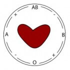 Donor Donorregistratie & Donorcodicil