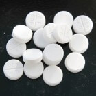 Codeïne bij pijn, hoest en kriebelhoest