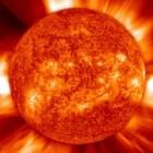De gevaren van de zon