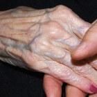 Buurtzorg voor professionele en persoonlijke zorg aan huis