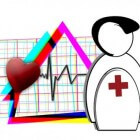 bloeddrukverlagers bijwerkingen