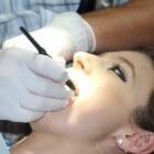 Gezondheid: Tandverzorging