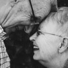 Zinvol leven: ouderdom en pensionering