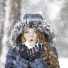 Waarom vrouwen het kouder hebben dan mannen