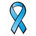 Blue Ribbon, wil het taboe rondom prostaatkanker verbreken