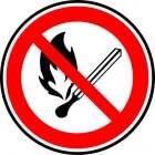 Brandwonden: oorzaken en behandeling