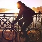 Gezondheid: Bewust onbewust bewegen