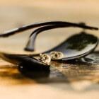Een zonnebril voor ieder gezicht