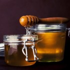 Wondzorg: Werken met honing en honingzalf