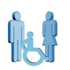 Joods medische ethiek: gehandicapte mensen - handicaps