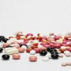 Citalopram is een medicijn dat verstrekt wordt bij depressie