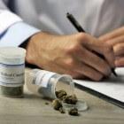 Medicinale cannabis/wiet: indicatie, prijs en bijwerkingen